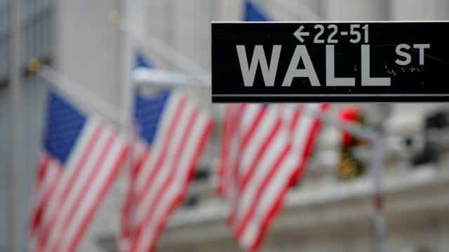 Wall Street fecha sem rumo apesar de acordo EUA-Canadá-México