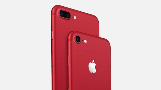 Um dos iPhone mais populares já não está disponível