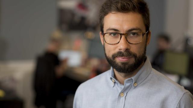 Momondo lança 2.ª edição do concurso para bloggers portugueses
