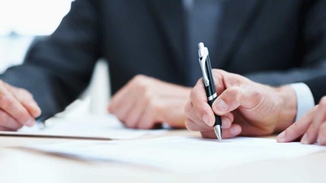 Parceiros e Governo assinam acordo na Concertação Social