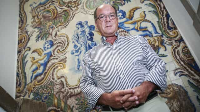CNE enviou para Ministério Público duas queixas contra Carlos Carreiras