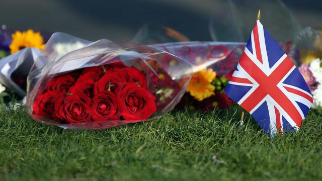 Londres: Arábia Saudita diz que Masood esteve no país três vezes
