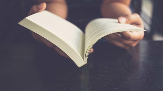 Noite lisboeta enche-se de leituras em voz alta