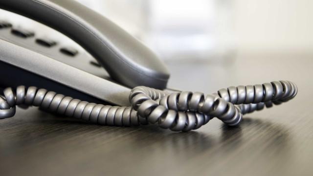 Clientes não querem telefone fixo no pacote de internet. O que procuram?