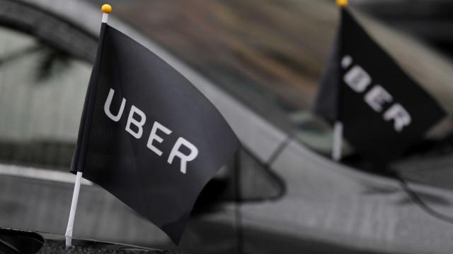 Uber recorre a nova app para conquistar mercados emergentes