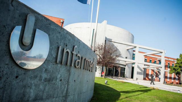 Ministério não enviou a tempo avaliação da ida do Infarmed para o Porto