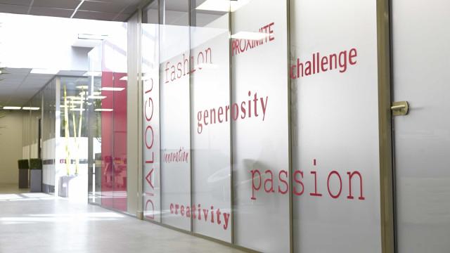Showroomprivé quer contratar 110 trabalhadores no próximo ano