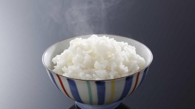 Erros que quase toda a gente comete quando cozinha arroz