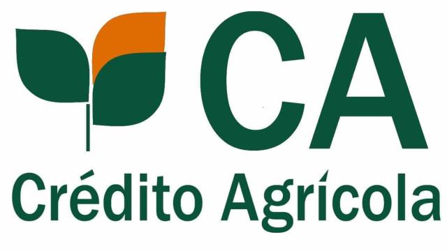 Crédito Agrícola homenageou empresas com 'selo' PME Líder e Excelência