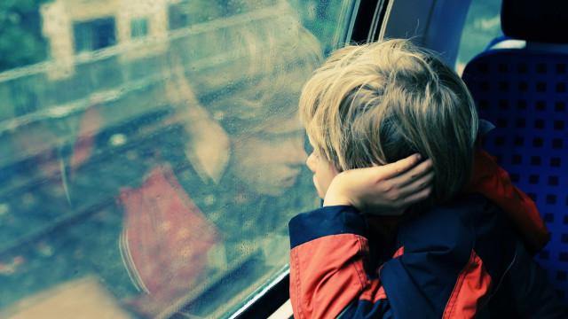 Casal do Porto trocou carreira para ajudar pais de crianças autistas