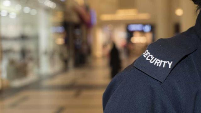 """Vigilantes da segurança privada vão ter """"aumentos salariais históricos"""""""