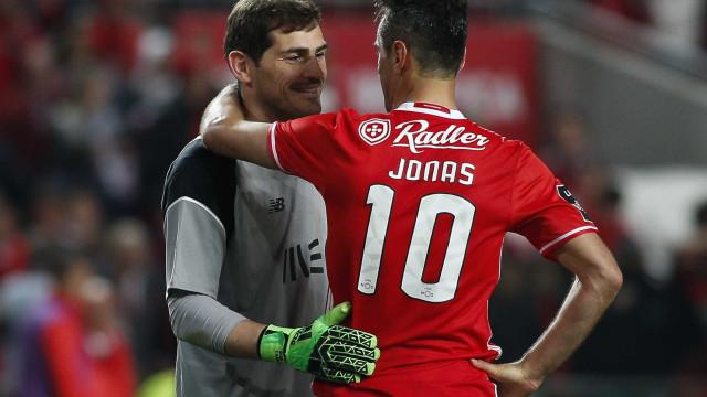 Super Mundial: A nova prova da FIFA onde entrariam Benfica e FC Porto