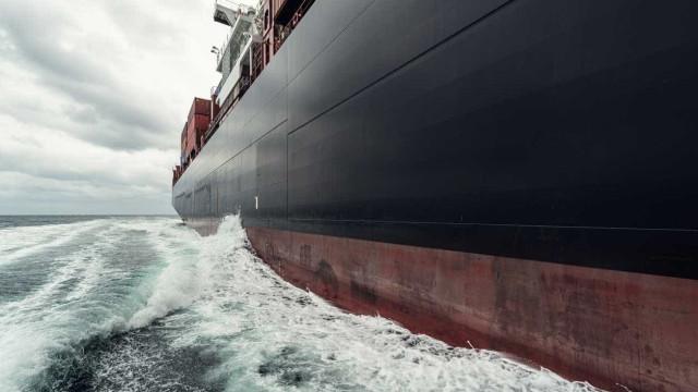 Teixeira Duarte tem 'luz verde' da Argélia para avançar com projeto naval