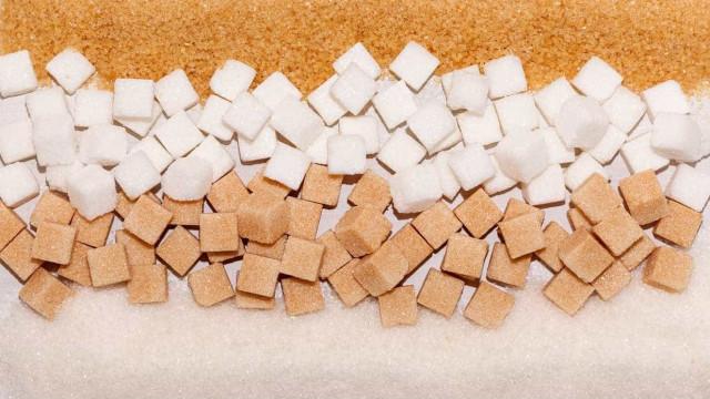 Excesso de açúcar pode levar à depressão, diz estudo