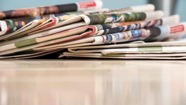 Global Media: Administração irá informar sobre nova estrutura acionista