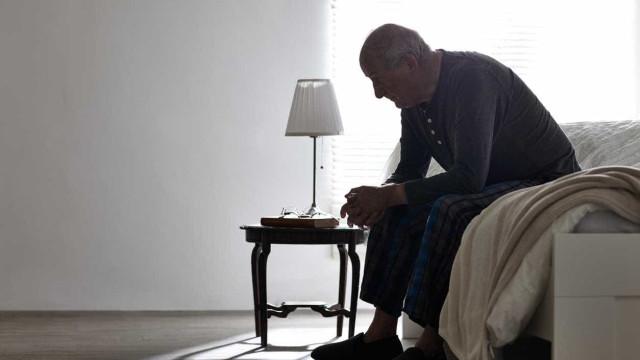Quatro pessoas e empresas acusadas de burlar idosos com exames médicos