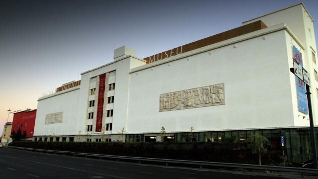 Museu do Oriente exibe filmes de animação dos estúdios japoneses Ghibli