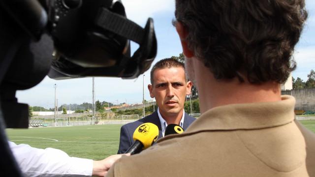 """APAF alerta: """"Vídeo-árbitro não será milagroso"""""""