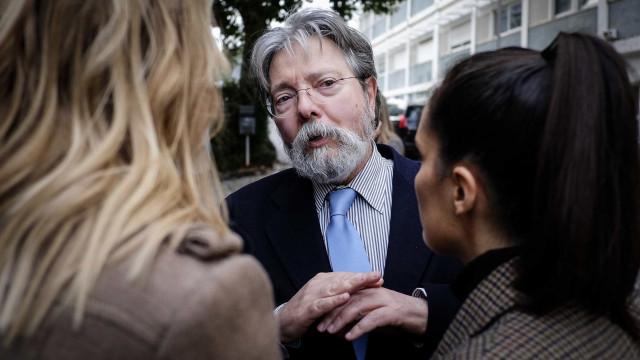 SNS vai garantir psiquiatras e psicólogos às vítimas de Pedrógão