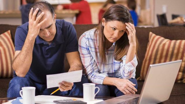 Novo IRS: Não precisa de ir ao site das Finanças... mas vai esperar mais
