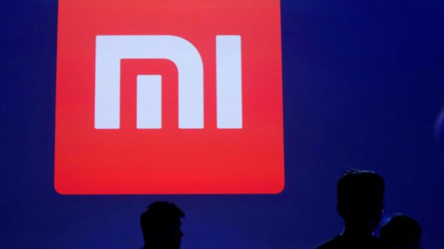 Em 2019 a Xiaomi quer melhorar a sua casa