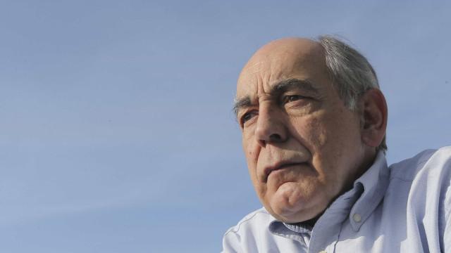 """Pizarro, """"candidato do truque e do apagão"""", quer entendimento com Moreira"""