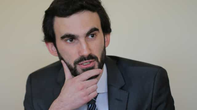 """Alteração à lei sobre transmissão de estabelecimento """"será uma realidade"""""""
