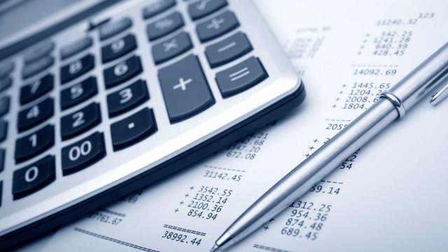 Fisco lança questionário sobre qualidade do Portal das Finanças