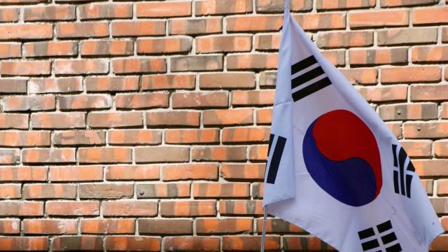 Seul envia 6,7 milhões em ajuda humanitária para a Coreia do Norte