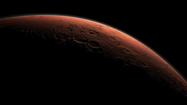 Sonda de missão a Marte é testado pela NASA
