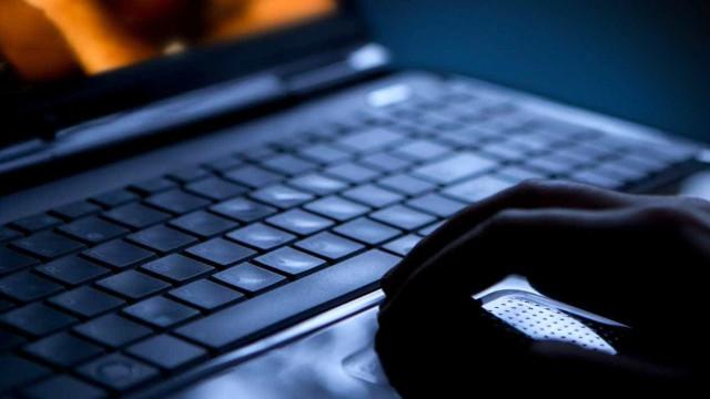Regulamento da Proteção de Dados não obriga a reconfirmar autorização