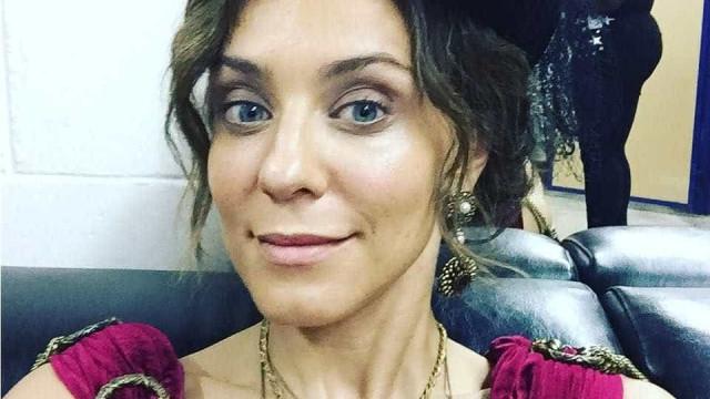 """Joana Solnado atinge conquista no Instagram sem """"fotos de bunda ao léu"""""""