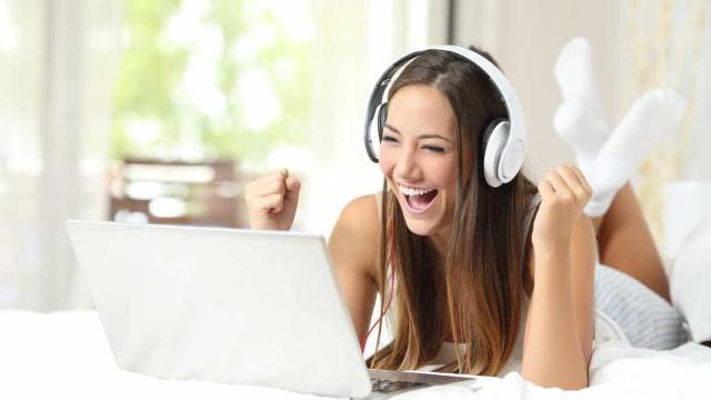 Spotify vai deixá-lo bloquear os músicos que não suporta ouvir
