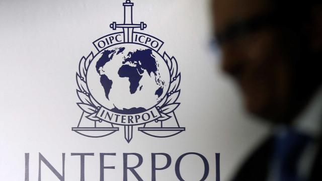Londres anuncia plataforma com Interpol para combater predadores sexuais