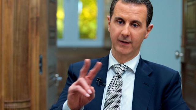Regime congratula-se com acordo russo-turco sobre Idleb