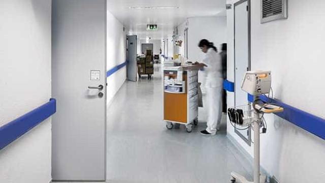 Ministério ordena inspeção ao Hospital de Cascais