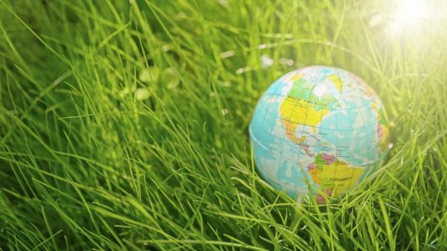 Clima: Fundos de investimento pressionam empresas a reduzir emissões