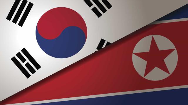Coreia do Sul vai propor ao Norte organização conjunta de Jogos Olímpicos