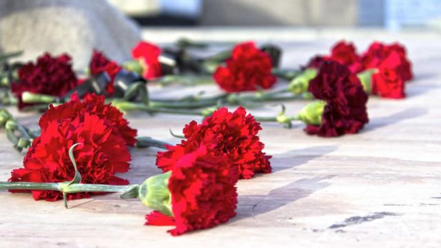 Parlamento comemora 44 anos da Revolução com sessão solene