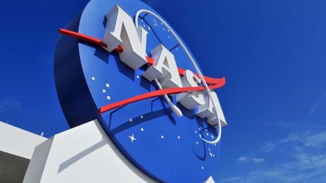 NASA lança foguetão com paraquedas a pensar em missão a Marte em 2020