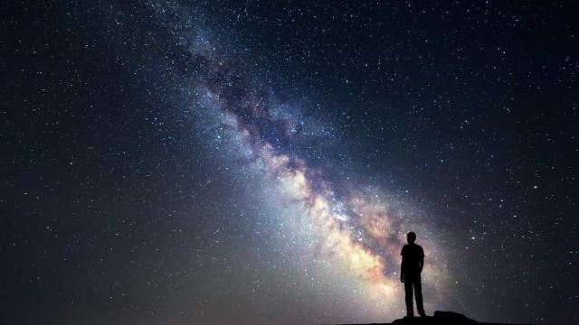 Afinal, os extraterrestres podem ser muito parecidos com os seres humanos