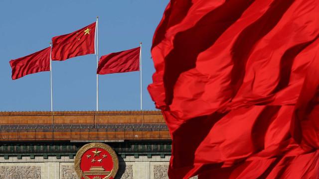 Proposta de lei na China prevê limitar importação de conteúdo audiovisual