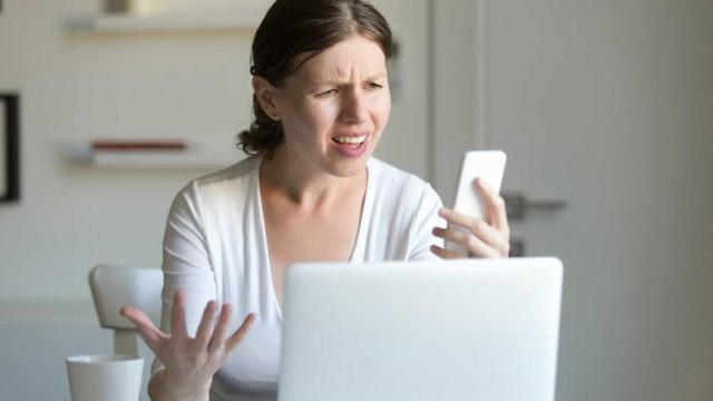 O que deve saber antes de cancelar um contrato de telecomunicações?