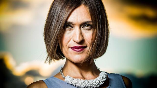 Revelação: Conheça a primeira convidada do novo programa de Fátima Lopes