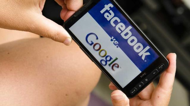 Americana processa Twitter, Facebook e Google por ajuda ao ISIS