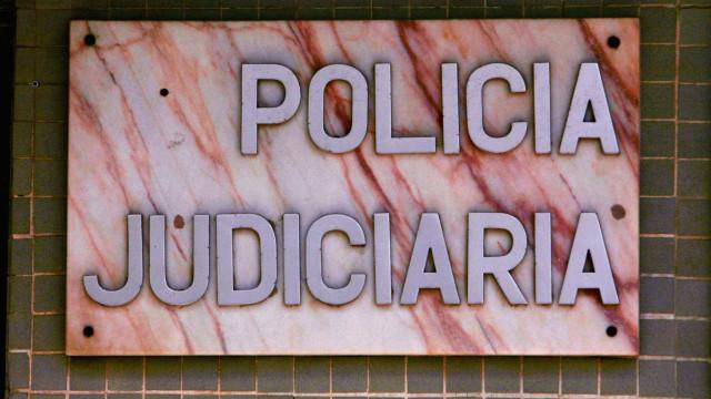 PJ detém homem por tentativa de homicídio em Boticas