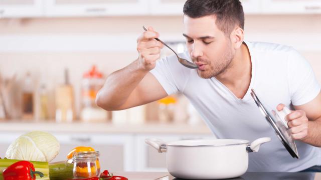 Alimentos que deveria fazer em casa ao invés de comprar