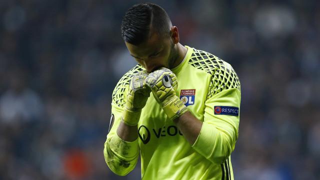 Eis o onze português mais valioso da Liga dos Campeões