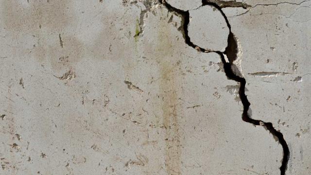 Se o sismo de hoje tivesse sido mais forte, saberia o que fazer?