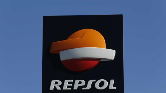 Rubis compra ativos de gás à Repsol
